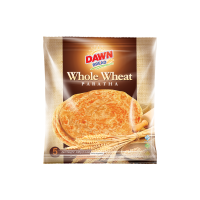 Dawn Whole Wheat Paratha 5 Pcs
