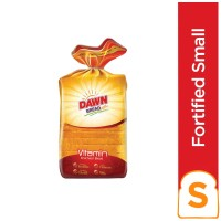Dawn Bread Fortified Small