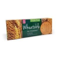 LU Wheatable Sugar Free Family Pack
