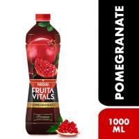Nestlè Fruita Vitals Red Anaar - 1000ml