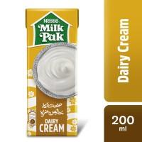 Nestle MilkPak Cream - 200ml