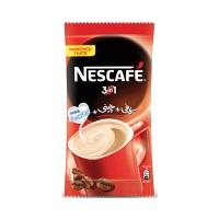 Nescafe 3in1 Sachet - 20gm