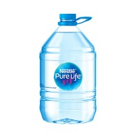 Nestle Pure Life - 5Ltr