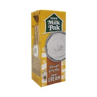 Nestle MilkPak Cream - 200ml