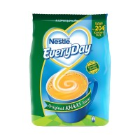 Nestle Everyday - 1.9kg