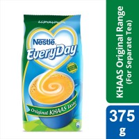 Nestle Everyday - 375gm