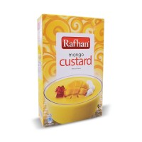 Rafhan Custard Mango - 285gm