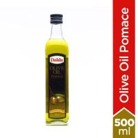 Dalda Olive Oil Pomace - 500ml