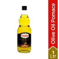 Dalda Pomace Olive Oil - 1Ltr