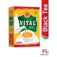 Vital Tea - 95gm