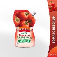 Shangrila Tomato Ketchup - 235gm