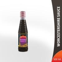 Shangrila Worcestershire Sauce - 300ml