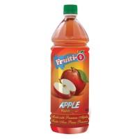 Fruiti-O Apple Juice - 1Ltr