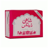 Shahi Deluxe Supari (Pack of 48)