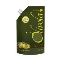 Olivola Oil -1Ltr