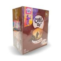Peek Freans Cake Up Milky Chocolate (Pack of 12)