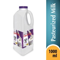 DayFresh Low Fat Milk - 1Ltr