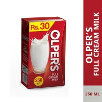 Olper's Milk - 250ml