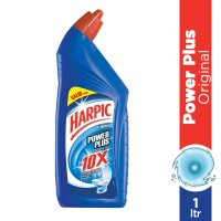 Harpic Original Power Plus - 1000ml
