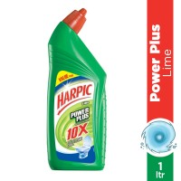 Harpic Lime Power Plus - 1000ml