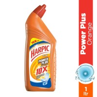 Harpic Orange Power Plus - 1000ml