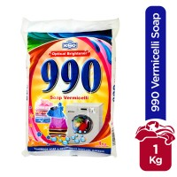 Kohinoor 990 Vermicelli Soap - 1kg