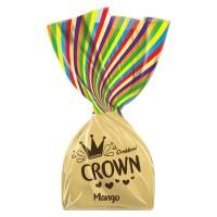 Crown Mango Truffle Box 18pcs