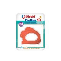 Shield Regular Teether
