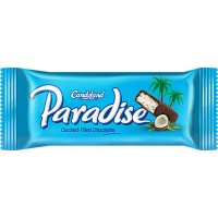 PARADISE SUMMER PACK 36 BOXES Rs. 5