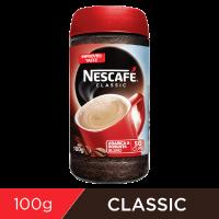 Nescafe Classic - 100gm