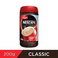 Nescafe Classic - 200gm