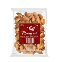Mewajaat-American Almonds 100gm