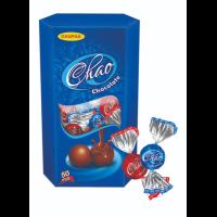 Chao Chocolate 50Pcs