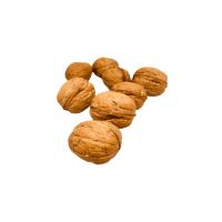 Walnut shell - 500gm