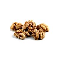 walnut without shell - 200gm
