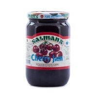 Salman's Jam Cherry - 900gm