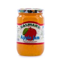 Salman's Jam Apple - 900gm