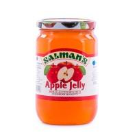 Salman's Jelly Apple - 900gm