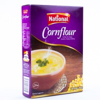 National Cornflour - 300gm