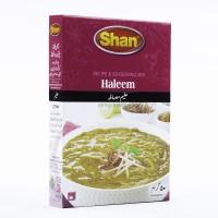 Shan Haleem - 50gm