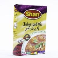 Shan Recipes Chicken Handi 50g