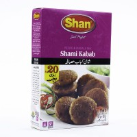 Shan Shami Kabab - 100gm