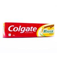 Colgate Toothpaste Misvak 100g