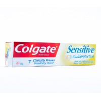Colgate Sensitive Multi Protection ToothPaste - 100gm