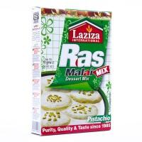 Laziza Pistachio Ras Malai Mix - 75gm