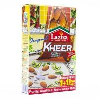 Laziza Kheer Mix Economy Pack - 310gm