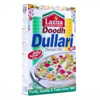 Laziza Doodh Dullari Dessert Mix - 225gm