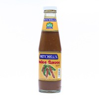 Mitchell's Imlee Sauce - 300gm