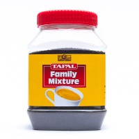 Tapal Family Mixture Jar Tea - 450gm