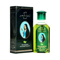Dabur Bio Amla Hair Oil 50ml